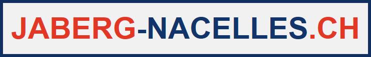 JABERG-NACELLES.CH